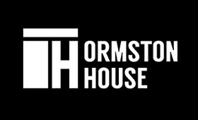 Ormston House