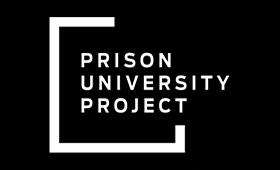 Prison University Project