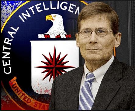 Un ex-responsable de la CIA dévoile des échecs du renseignement US  Lire la suite: http://fr.sputniknews.com/international/20150505/1015953898.html#ixzz3ZRSg9sfF