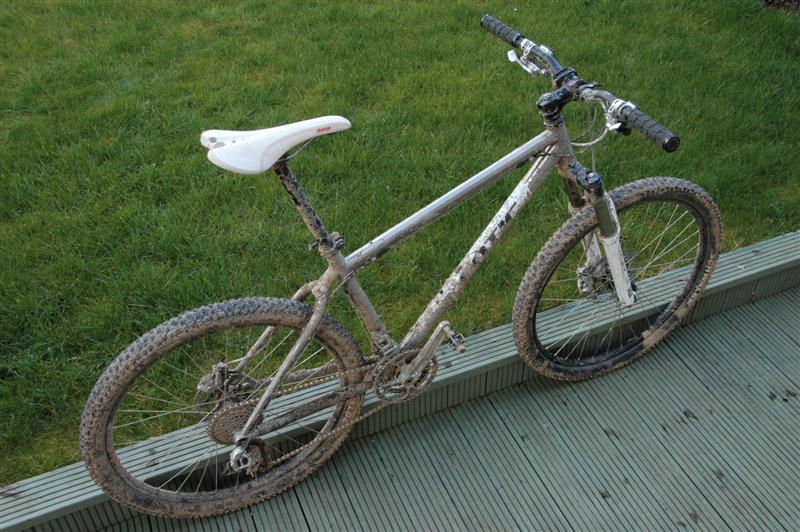 Bikes (2/6)