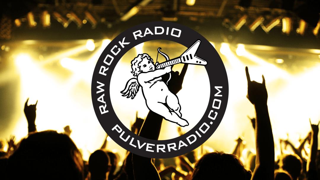 PulverRadio (2000)