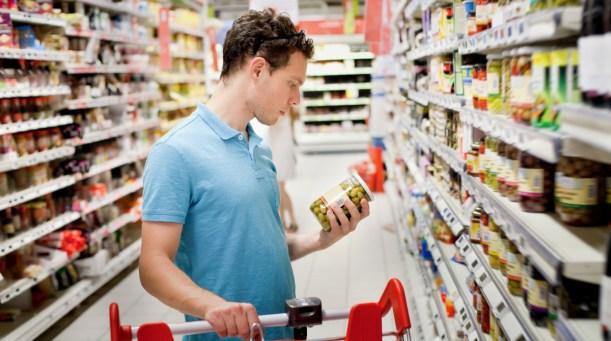 Understanding the Customer Decision Journey