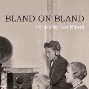 Bland On Bland – The Book