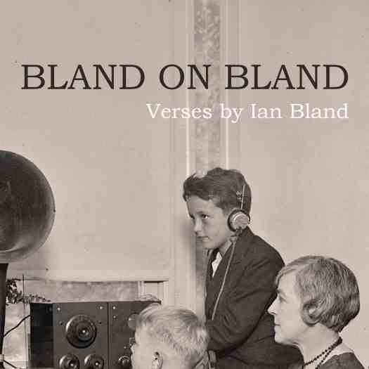 square_blandonbland_frontcover