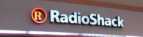radio shack_cr