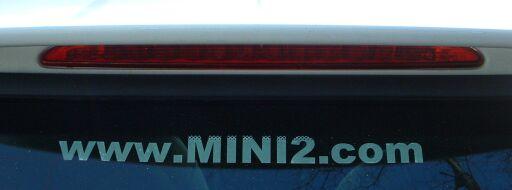 mini2sticker