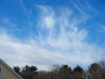 february-25-beautiful-sky
