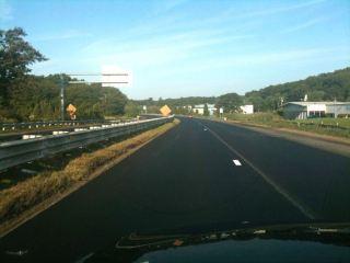 september-4-less-traffic
