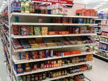october-15-british-shopping