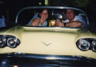 disney1996-11