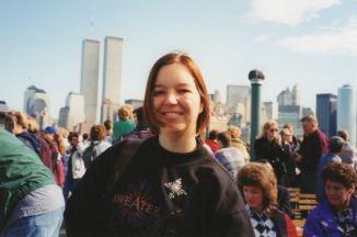 newyorkcity1995