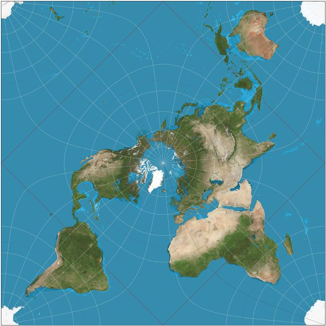 Peirce_quincuncial_projection_SW_20W