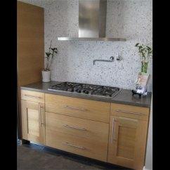 Oak Kitchen Cabinets Cute Aprons Custom Orange County ...