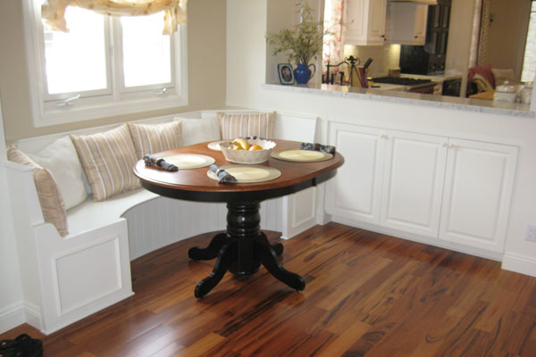 Custom Wood Furniture Orange County Custom Wood Furniture Los Angeles