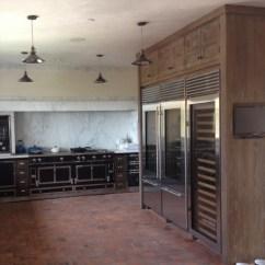 Handles For Kitchen Cabinets Equipment Used Custom Orange County ...