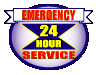 Compressor Emergency Service 24/7