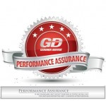 GardnerDenver-Performance-Assurance-Seal