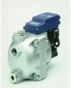 BEKOMAT drian valve