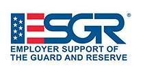 Logo ESGR