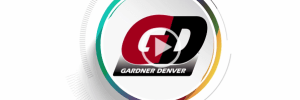 New Gardner Denver Brand Video