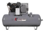 GD Value Plus Series Compressors