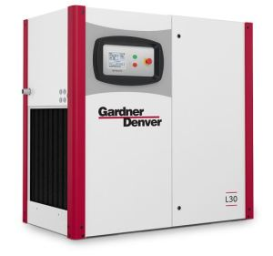 GardnerDenver-L-Series