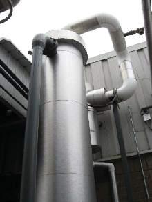 Pneumatech Air Filtration