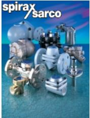 Spirax Sarco Product Catalog