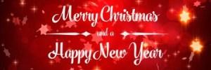 Image: Merry Christmas 2017