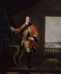 William_Augustus,_Duke_of_Cumberland_by_David_Morier