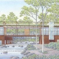 Lake Toxaway Residence