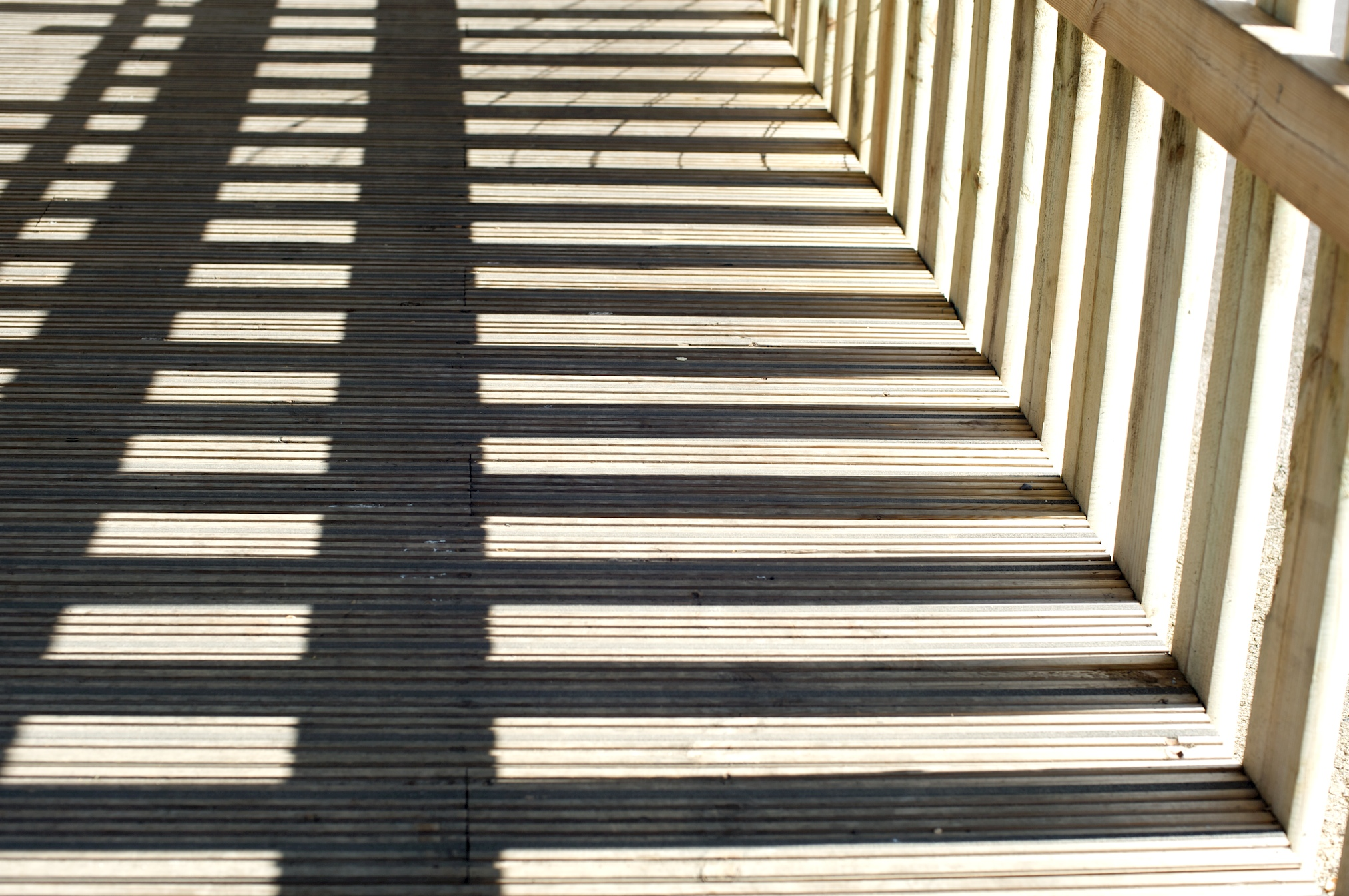 Project 20 Horizontal And Vertical Lines