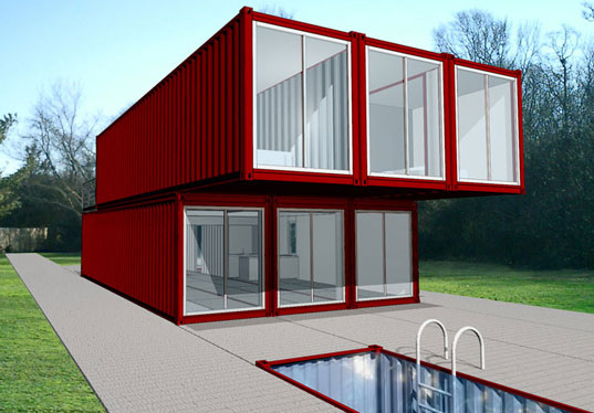 container-home-kit-1