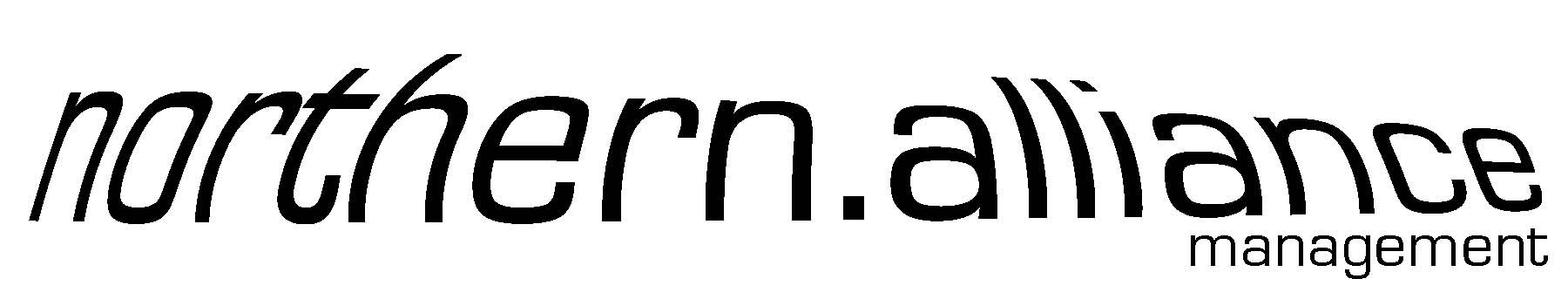 nam-logo-1-copy