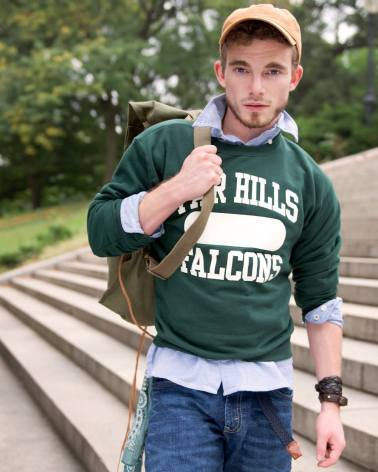 College_JH