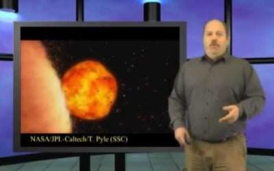 Answering the skeptics: Genesis Week, Ep 9, season 2