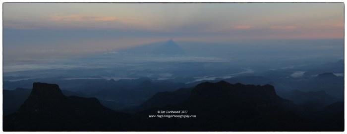 Mountain_shadow_on_Sri_Pada_Pan#1sb(LR)(12_12)