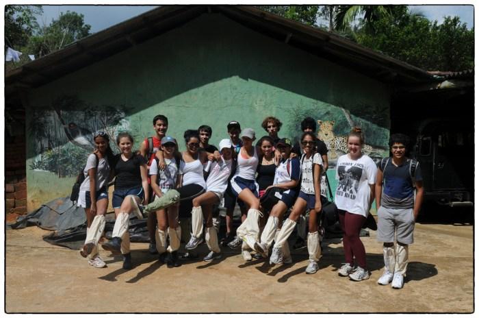 Sinharaja_WWW_group#1(LR)(01_13)