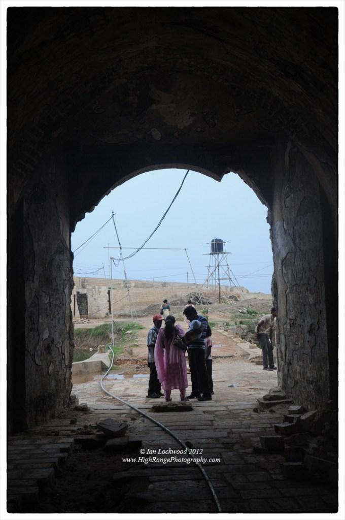 Jaffna_Fort_Silhouette#1(LR)(10_12)