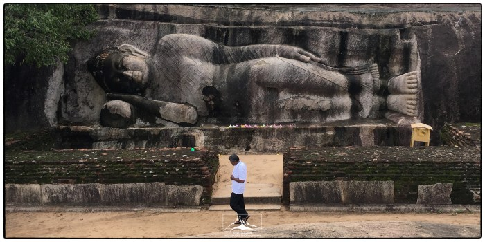 Tantirimalai_Buddha_1b(11_17)