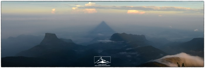 Mountain_Shadow_Pan_1A(MR)(12_17)