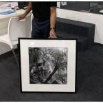 Exhibition_process_7(06_18)
