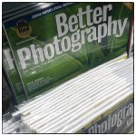 Better_Photography_cover_1a(07_18)
