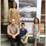 Family_at_DakshinaChitra_1(07_18)