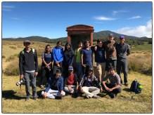 Highlands_Group_at_HPNP_3(01_19)