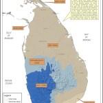 Sri Lanka Climatic Zones V3(MR)(08 20)