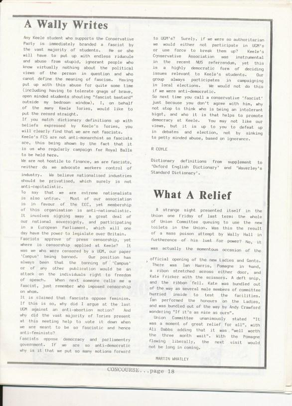 Concourse Feb 85 Page 18