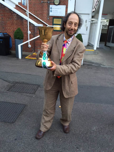 ged-with-the-trophy