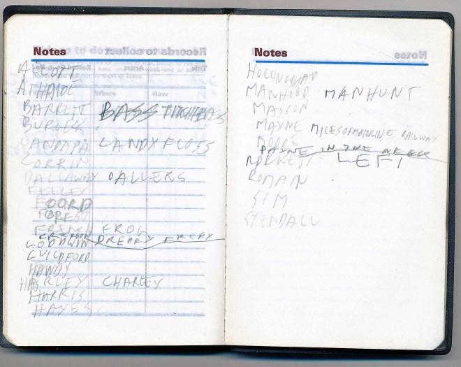 1974-diary-1s