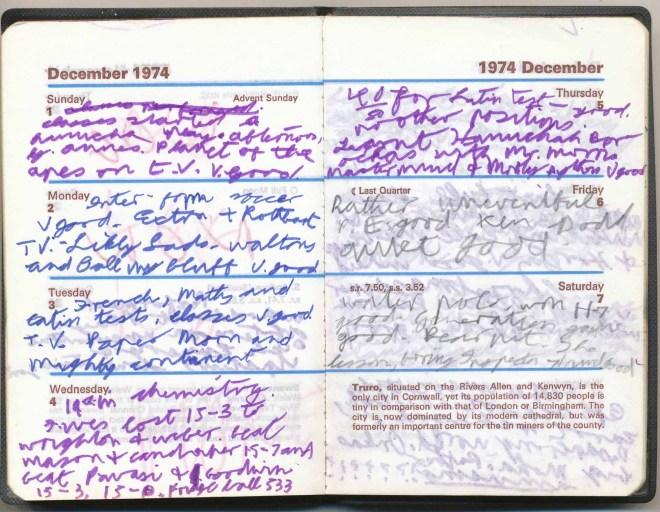 diary-december-1974-smaller